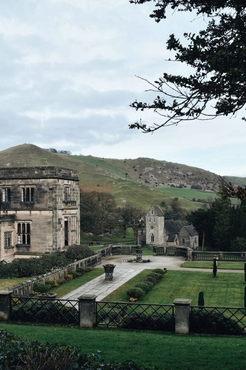 Ilam – A Must See In Manifold Valley