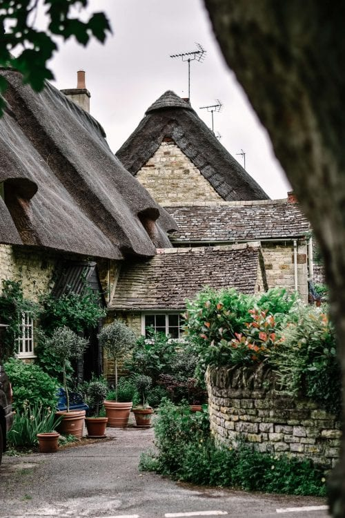 How To Spend 24 Hours In Rutland, England