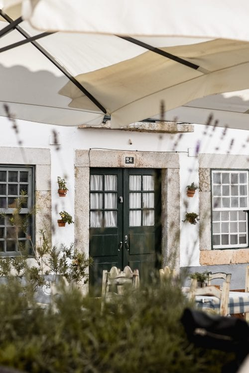 The ultimate guide on how to spend a long weekend in The Algarve! From the best place to stay and the best places to eat, to what to do in The Algarve and everything else you need to plan an Algarve, Portugal getaway! #algarve #portugal #travel #europe #algarveitinerary