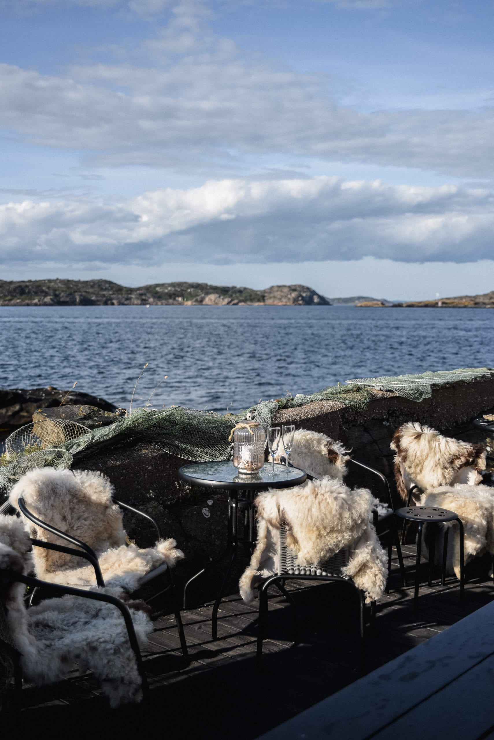 A Slow Travel Guide To West Sweden And The Bohuslän Archipelago