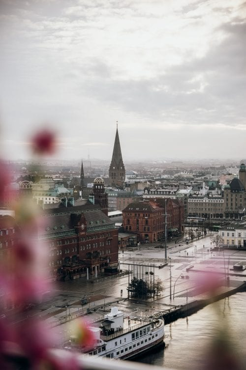 The Very Best Things To Do In Malmö, Sweden