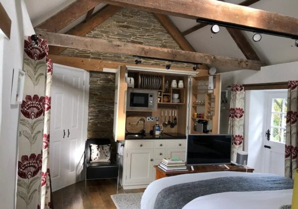 Best Airbnb Cornwall, Best Airbnb In Cornwall